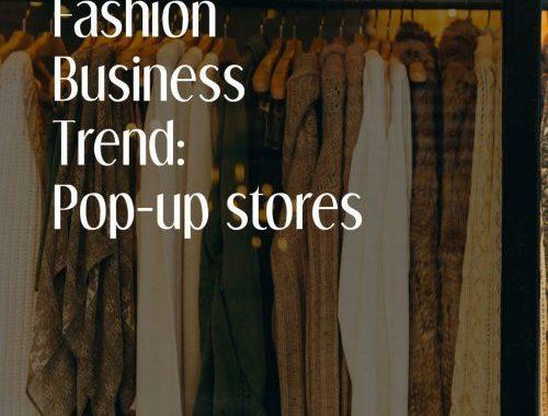 FashionBusinessTrends E1547465664191