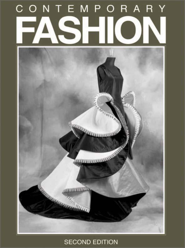 الموضة المعاصرة