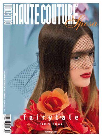 Collezioni Haute Couture-s/s 2015