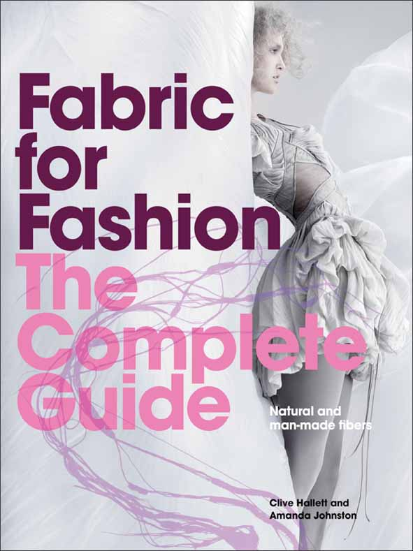 الدليل الكامل لقماش الأزياء