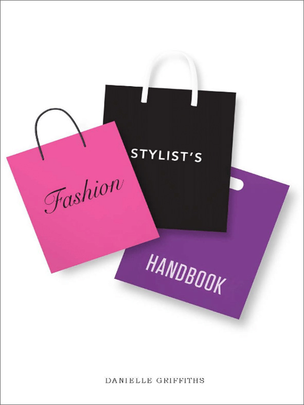 Fashion Stylist Handbook