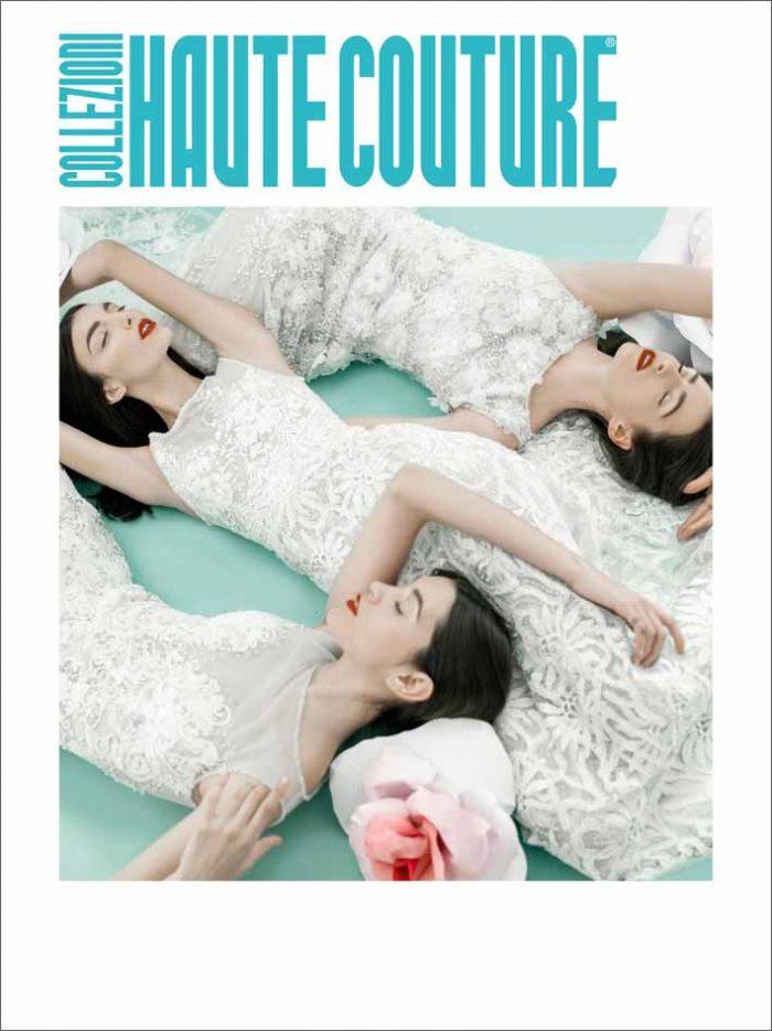 Collezioni Haute Couture Sposa-2016