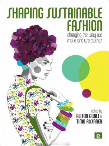 تشكيل الأزياء المستدامة