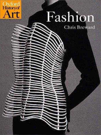 الأزياء (تاريخ اكسفورد للفن)