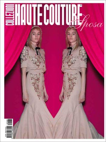 Collezioni Haute Couture-s/s 2013
