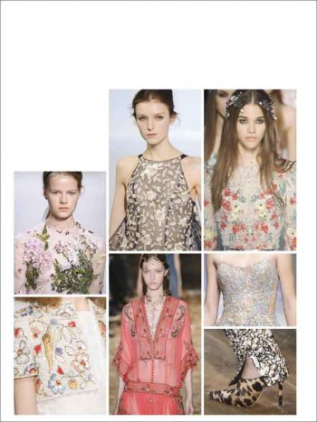 Fashion Gallery Haute Couture S/S 2017