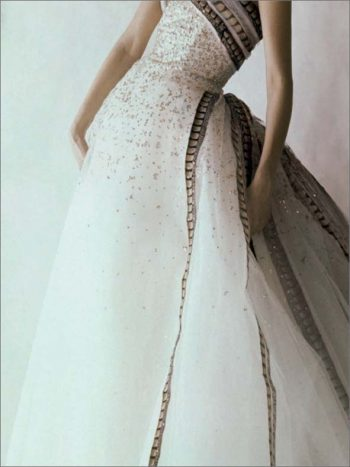 Fashion The Definitive History