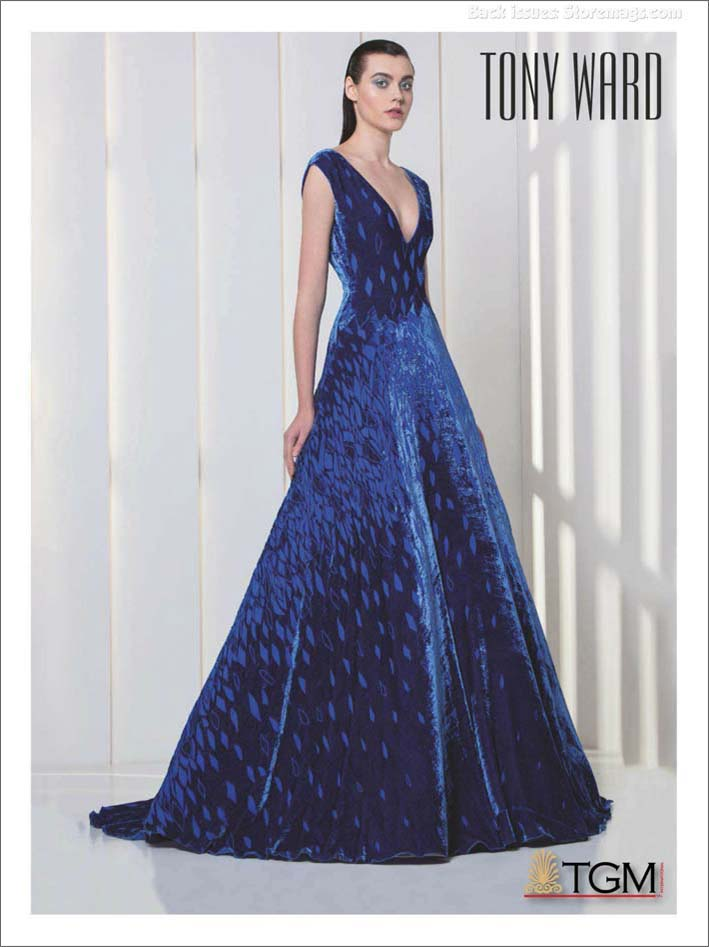 Book Moda Haute Couture F/W-2017-18