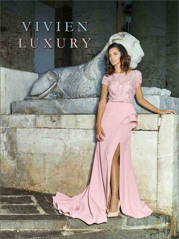 Collezioni Haute Couture Sposa-S/S 2017