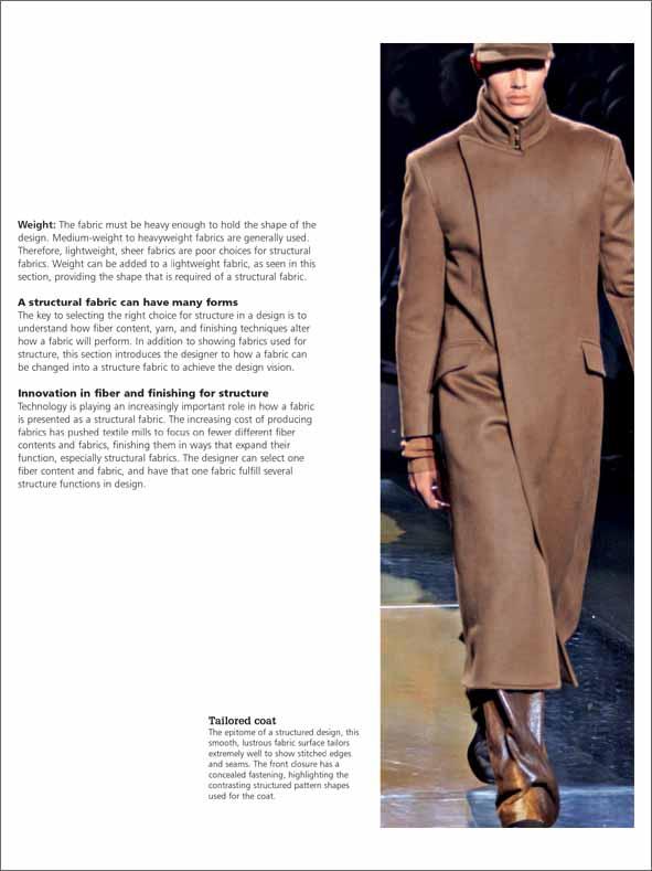 The Fashion Designer's Textile Directory