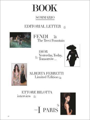 Book Moda Haute Couture-F/W 2016-17