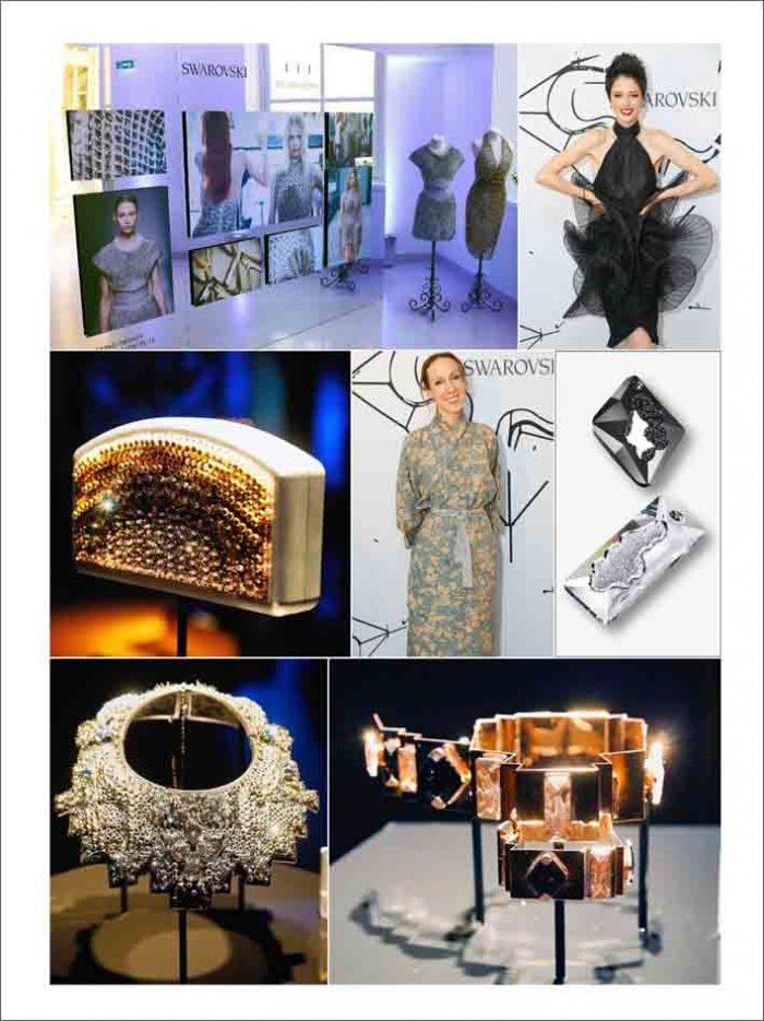 Collezioni Haute Couture Sposa-2017