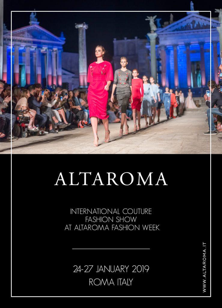 AltaRoma 002