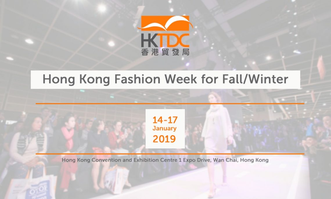 HKFW2