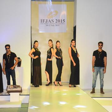 IFJAS1