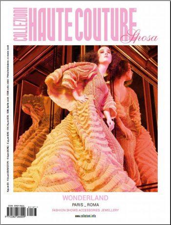 Collezioni Haute Couture & Sposa