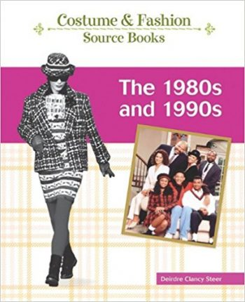 The 1980s And 1990s