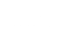 Fabusse | We Deliver