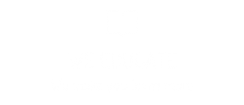 Fabusse | We Educate
