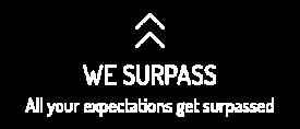 Fabusse | Surpass