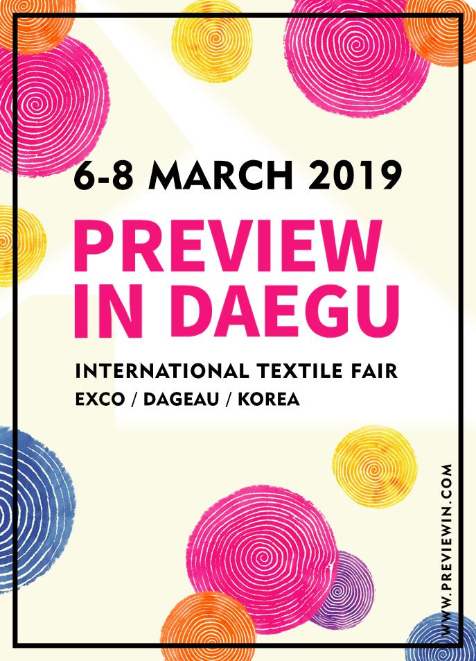 Daegu-2019