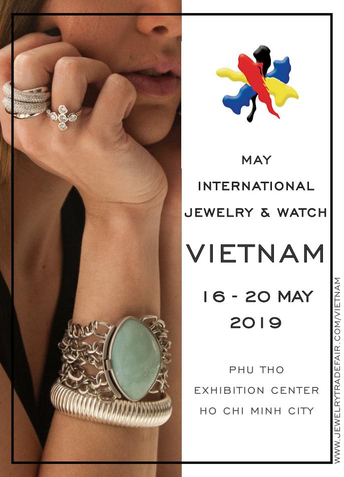 Vietnam MAIN PAGE 2
