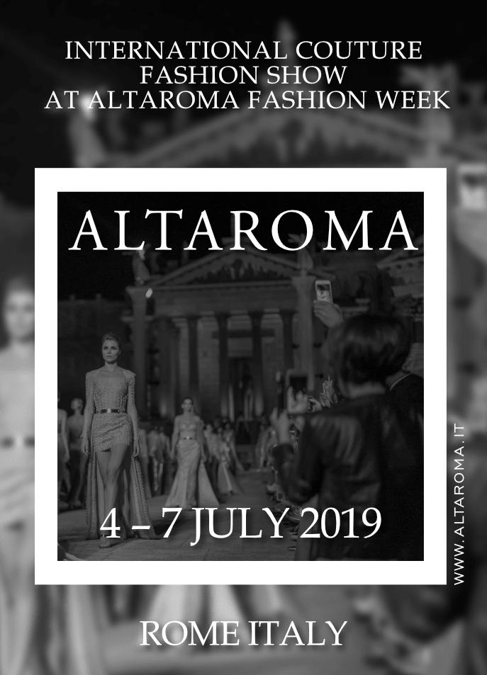 Alta-roma-2019/