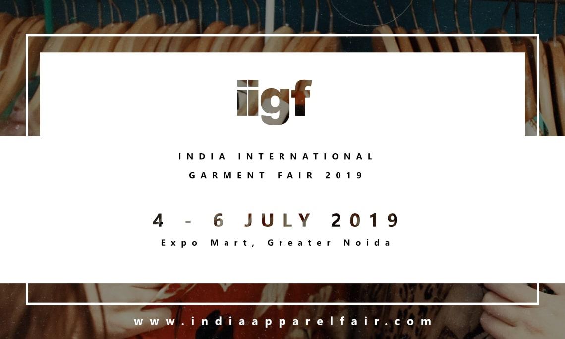 IIGF MainPage1 min