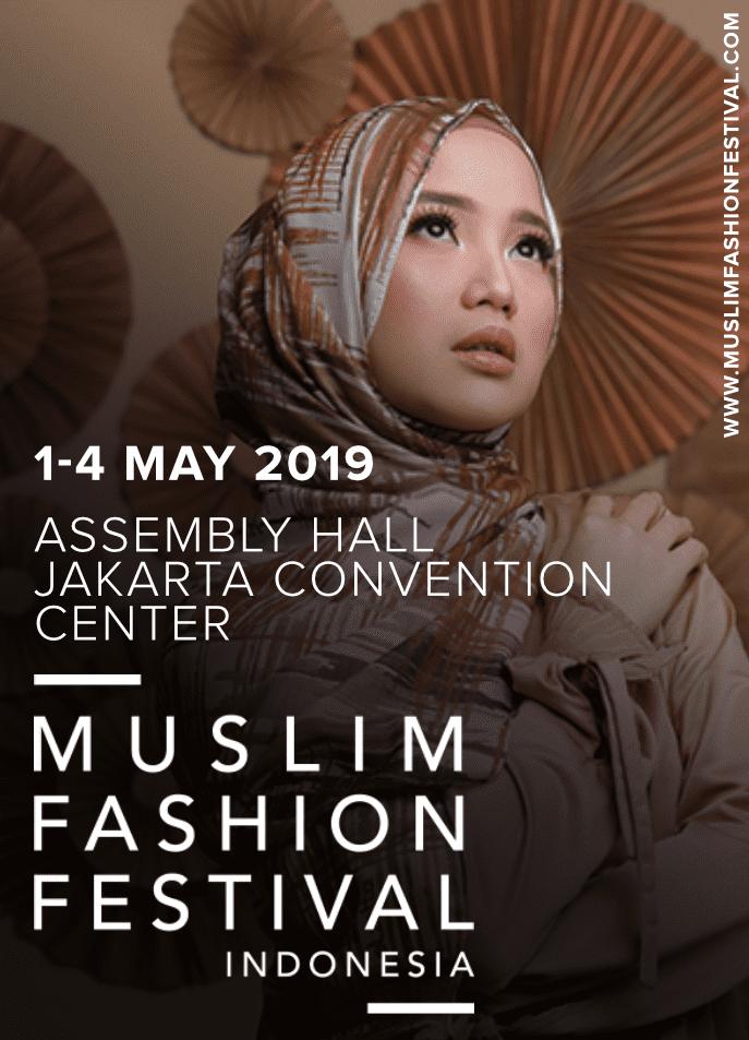 Muslim-fashion-festival-2019