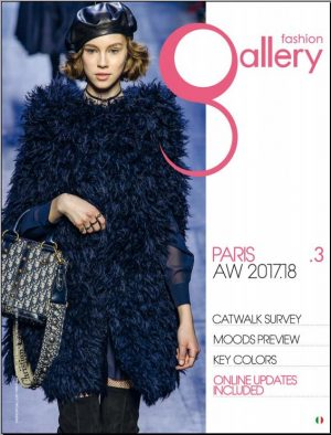 FASHION GALLERY AW1718 – PARIS N.3