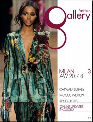 FASHION GALLERY AW1718 – MILAN N.3