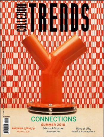 Collezioni Trends N. 119