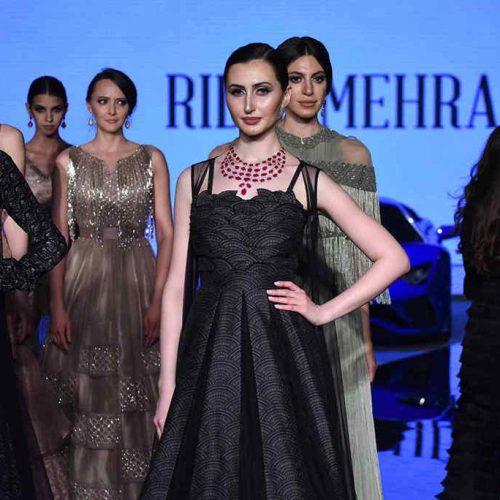 Ridhi Mehra 208