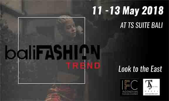 Bali Fashion Trend 4