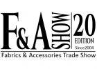 Fashion Fairs 20 2