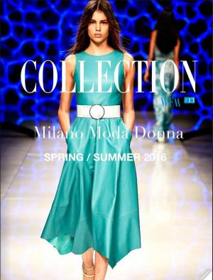 WFM COLLECTION – Issue 13