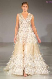 Seven Continents In Couture 72dpi 001