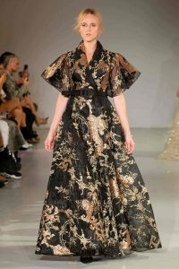 Seven Continents In Couture 72dpi 002 min