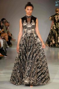 Seven Continents In Couture 72dpi 003 min