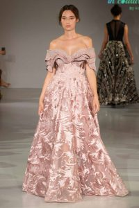 Seven Continents In Couture 72dpi 004