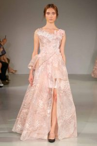 Seven Continents In Couture 72dpi 005