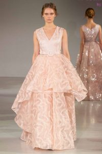 Seven Continents In Couture 72dpi 006