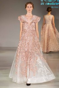 Seven Continents In Couture 72dpi 007