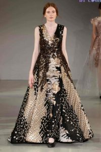 Seven Continents In Couture 72dpi 008 min