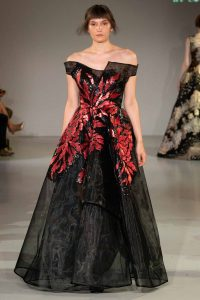 Seven Continents In Couture 72dpi 009
