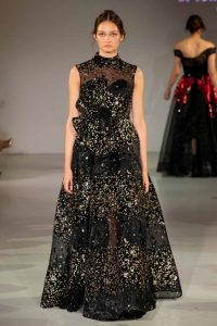 Seven Continents In Couture 72dpi 010
