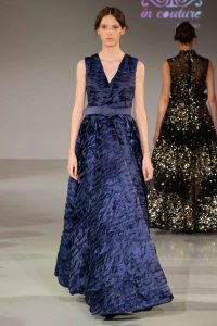 Seven Continents In Couture 72dpi 011