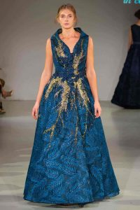 Seven Continents In Couture 72dpi 012 min