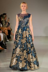 Seven Continents In Couture 72dpi 013