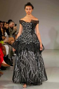 Seven Continents In Couture 72dpi 014 min